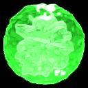 green 128