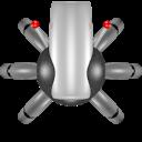 robot mk1