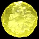 yellow 128